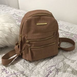 Steve Madden Backpack 🎒